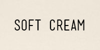 SOFT_CREAM.jpg