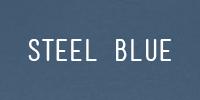STEEL_BLUE.jpg
