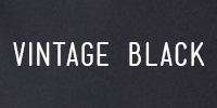 VINTAGE_BLACK.jpg