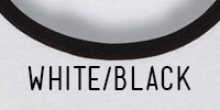 WHITEBLACK.jpg