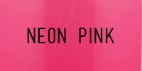 Neon Pink.jpg