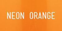 Neon Orange.jpg