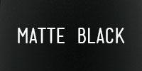 Matte Black.jpg