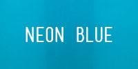 Neon Blue.jpg