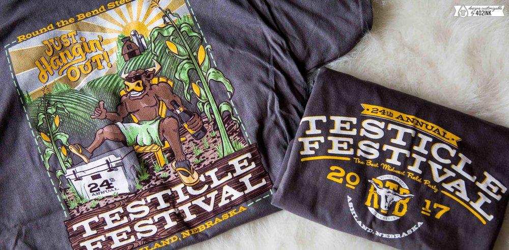testicle_festival_2017 (crop).jpg