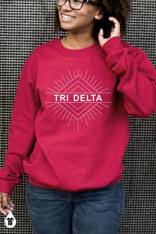 tri delta sweatshirt.jpg