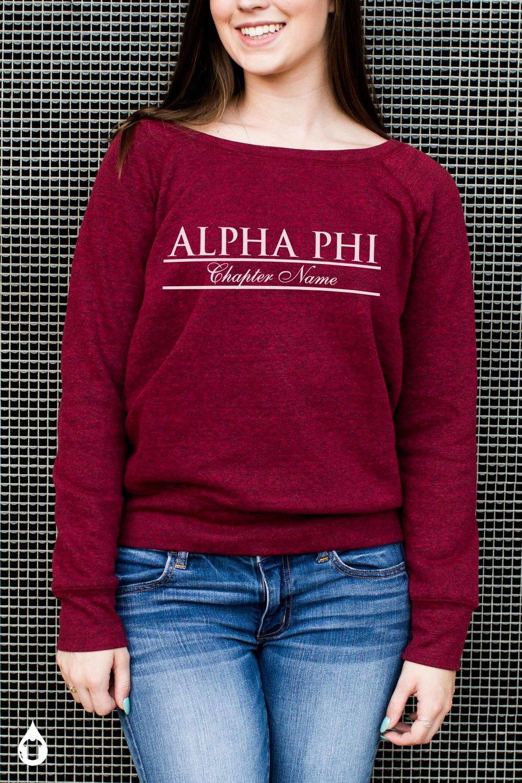 axo sweatshirt.jpg
