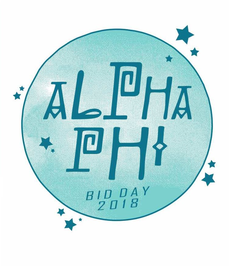 AF_Bid_Day_2018_final teal.jpg