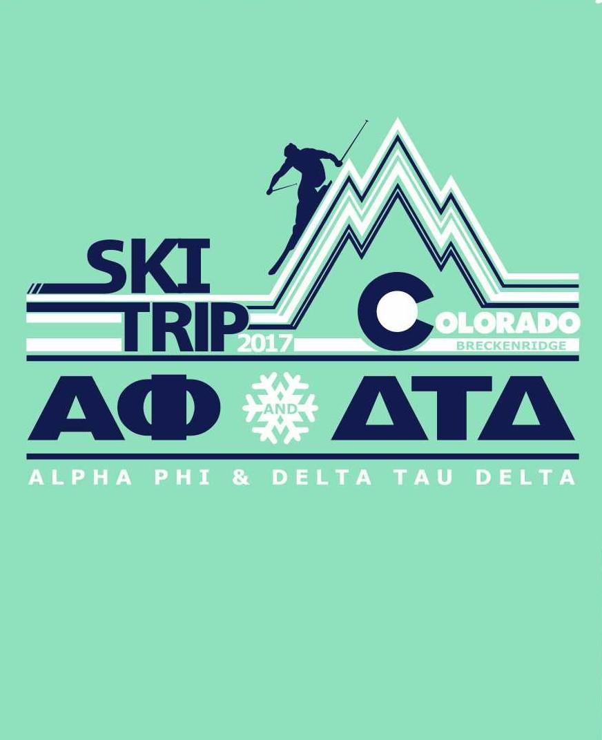 AF_DTD_Ski_final.jpg