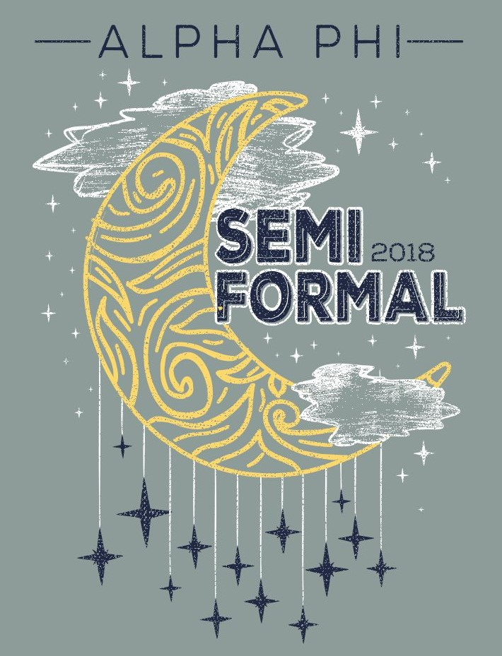 AF_Semi_Formal_Final.jpg