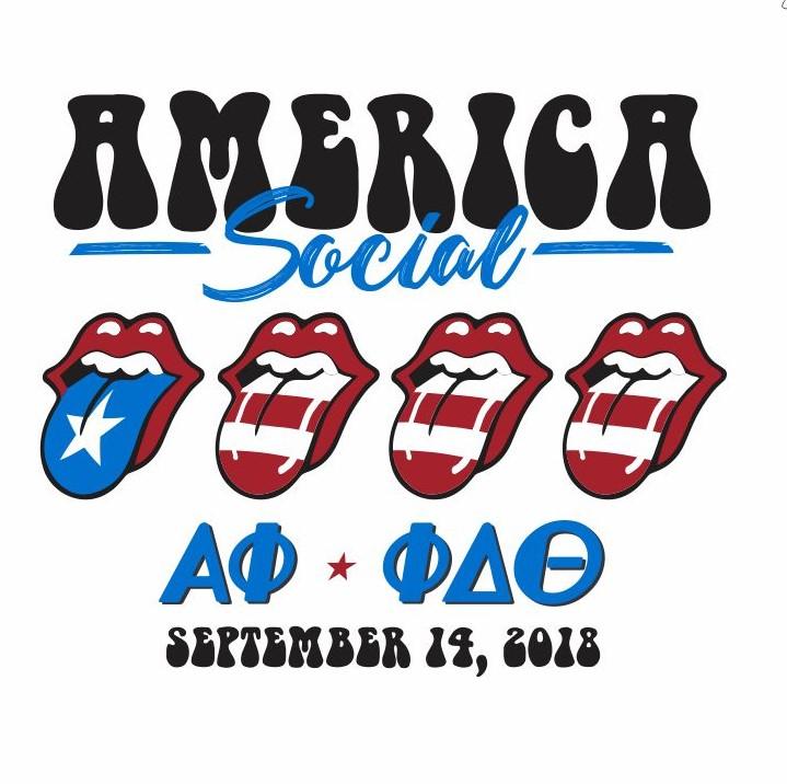 America_Social_Final.jpg