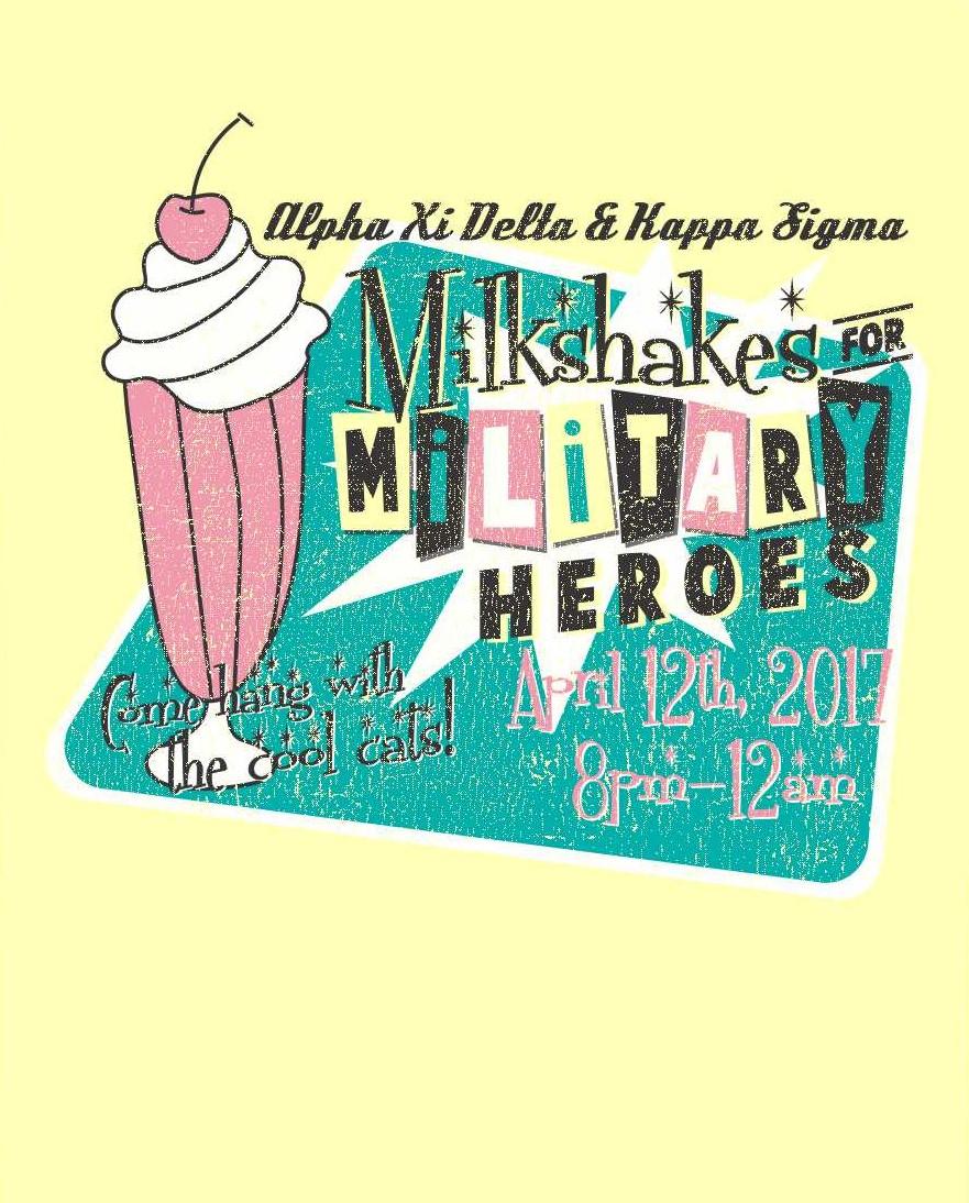 AXD_Milkshakes_final.jpg