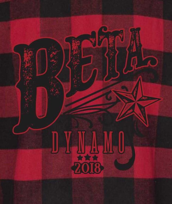 Beta_dyanmo_02.jpg