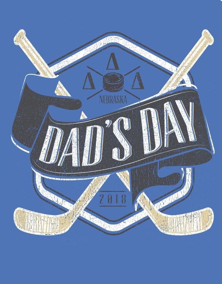 DDD_Dads_final.jpg