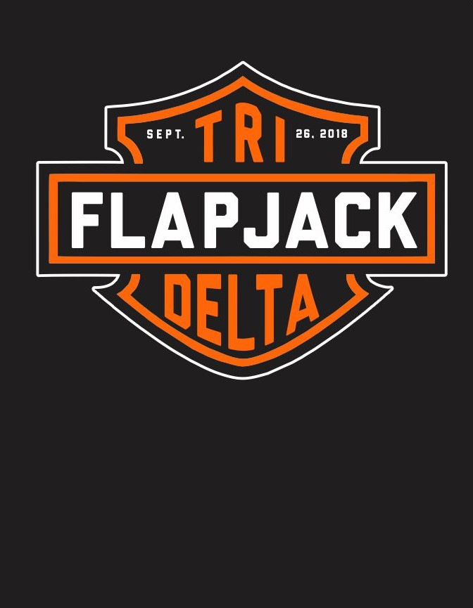 ddd_flapjack_03_final.jpg