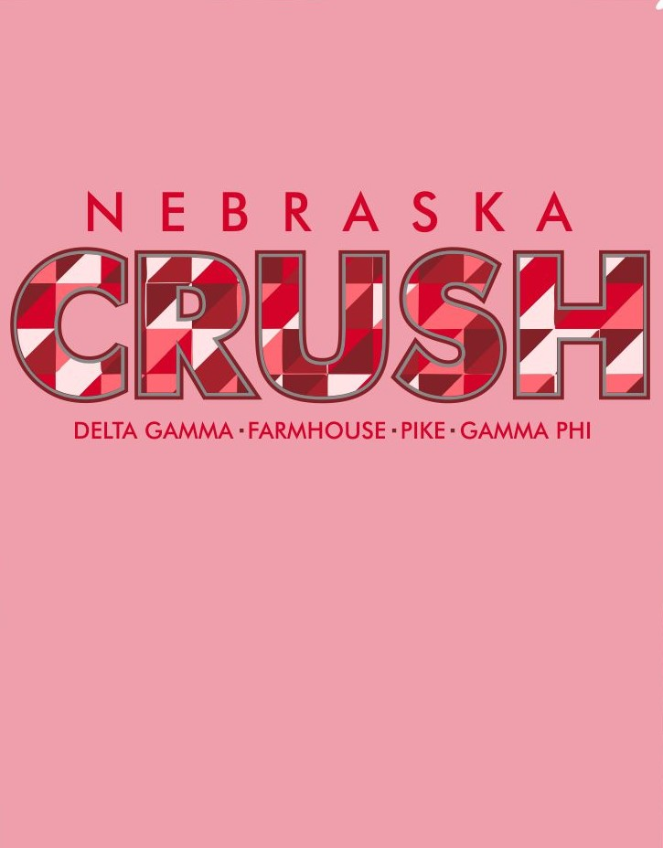 DG_Crush_final Pink.jpg