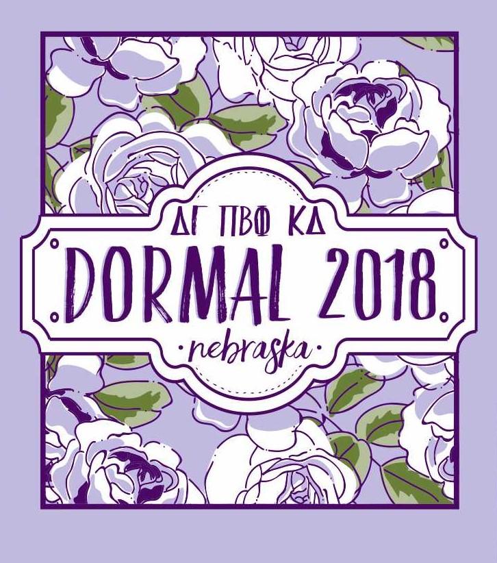 DG_Dormal_02.jpg