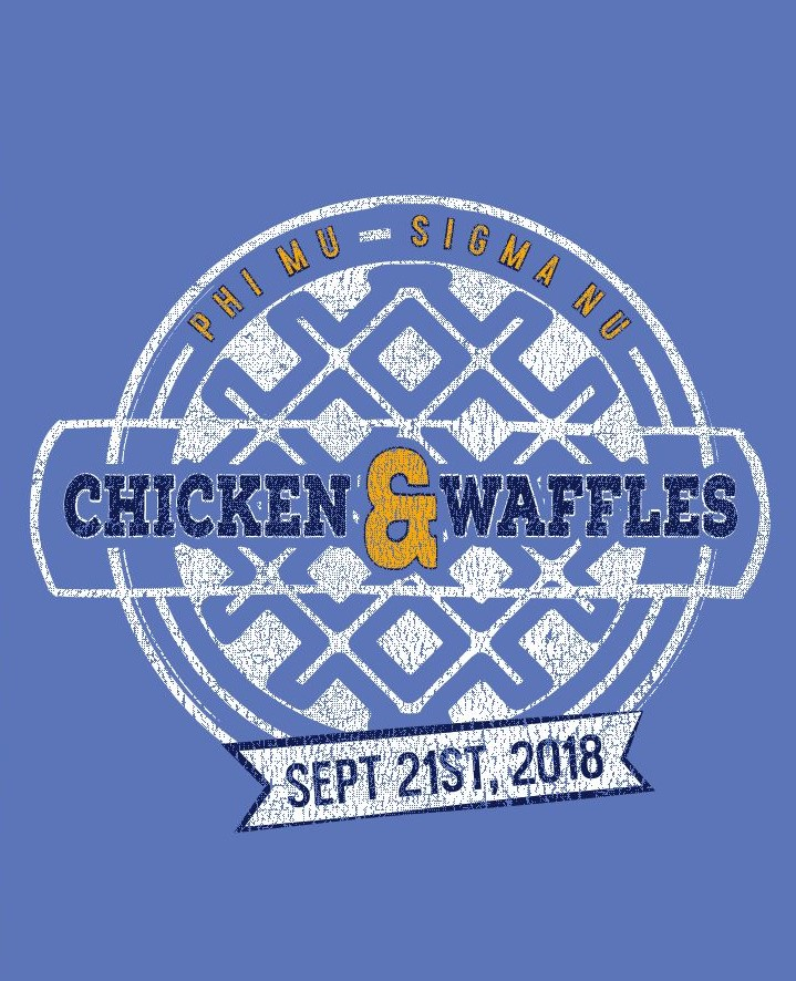 FM_Chicken_Waffles_02_final.jpg