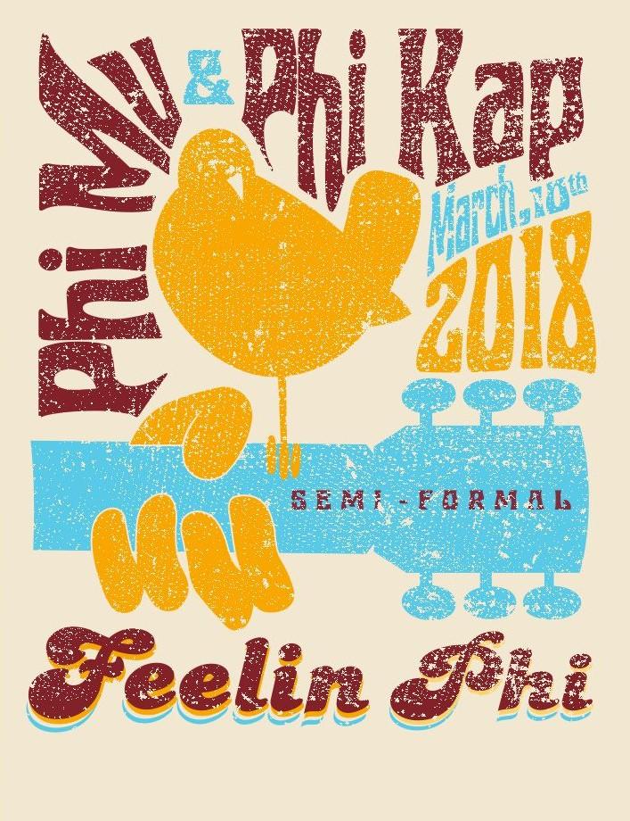 FM_Woodstock_final.jpg