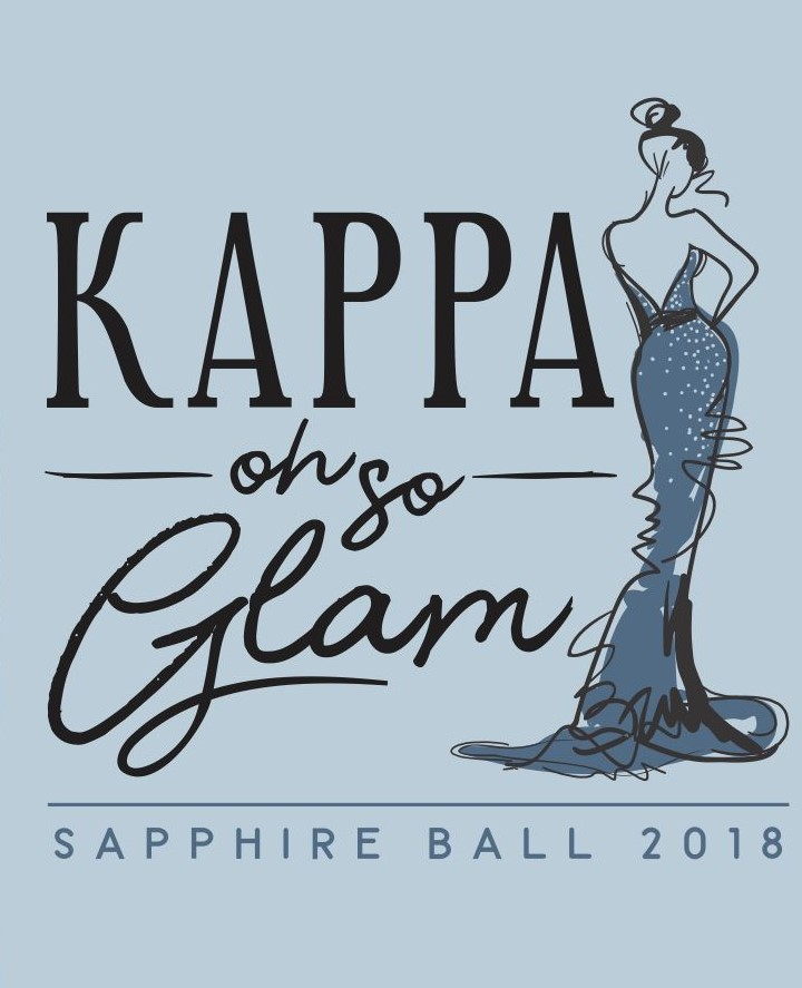 KKG_SapphireBall_Final.jpg