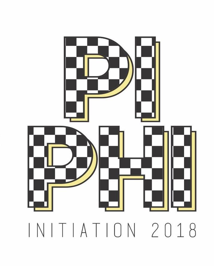 PBF_Initiation_final.jpg