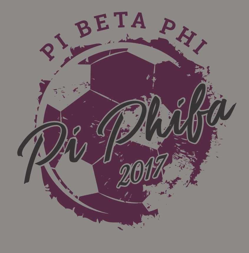 PBF_PiPhifa_final.jpg
