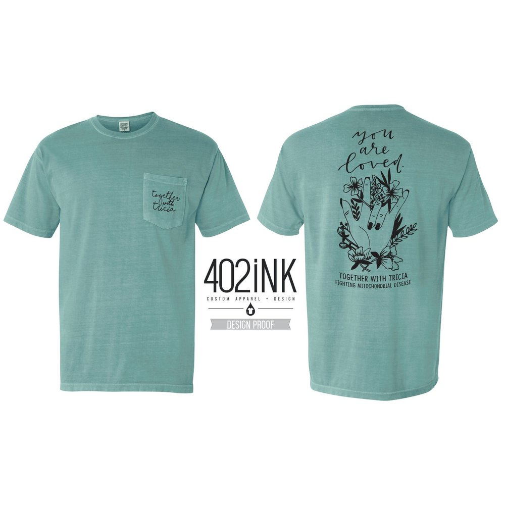 Chi Omega Unl Together With Tricia 402ink Custom Apparel Design