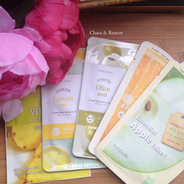 face masks- 7 favourite things.JPG