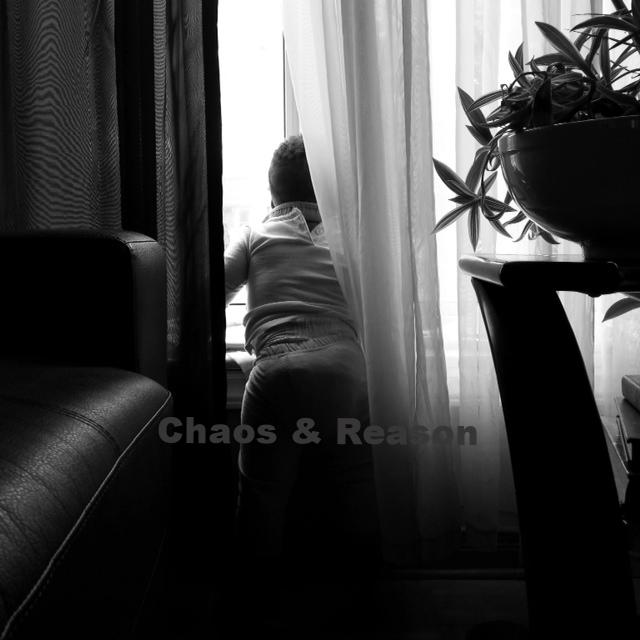 Black and white photography | credits: Alicia C.