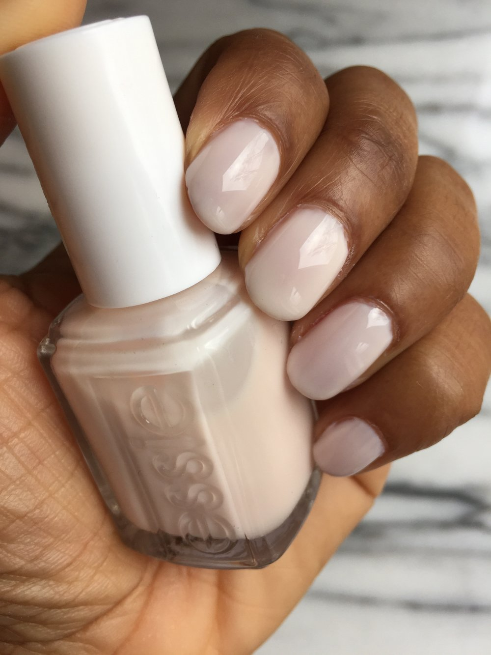 Polish and Melanin | 10 Red Polishes for Valentines Day — Chaos & Reason