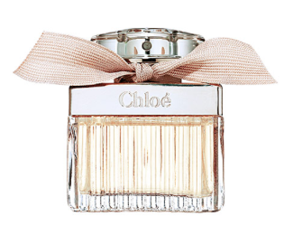 Chloe perfume picture courtesy of sephora