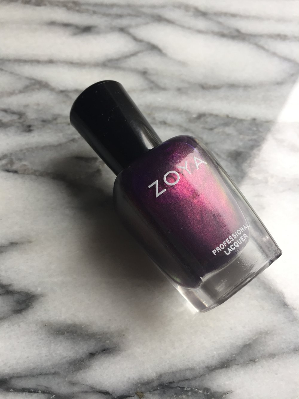 Zoya | Yasmeen