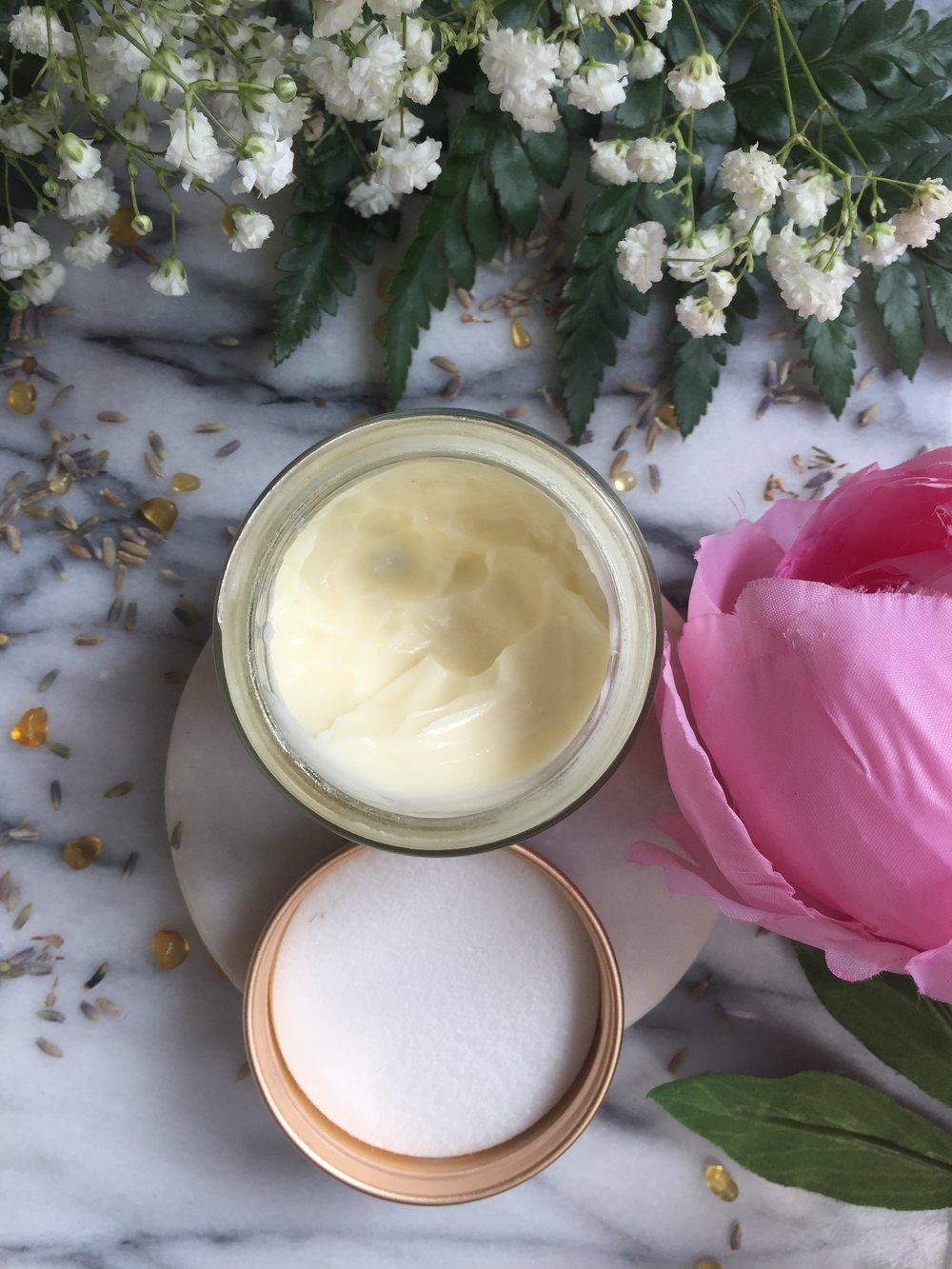 Guerisson | 9 complex cream