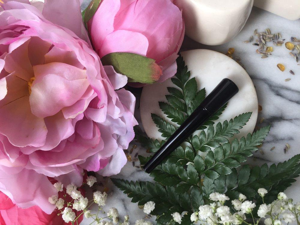 Makeup Revolution | Black Liner