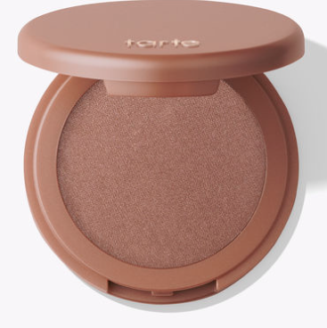 Daygleam Amazonian Clay 12 Hour Highlighter