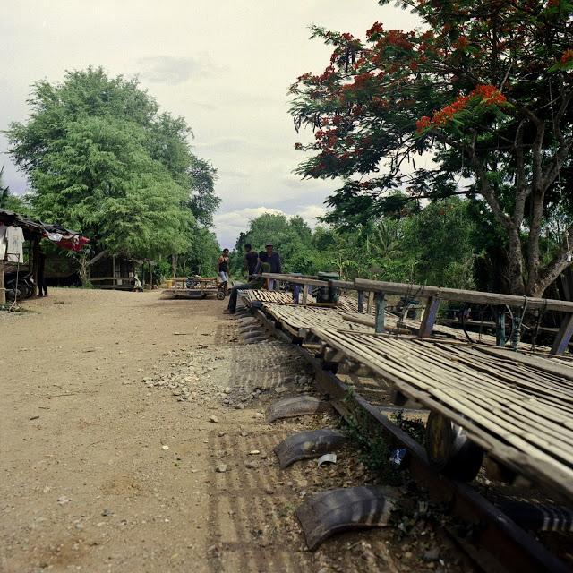 s2aektarbattambang_1.jpg