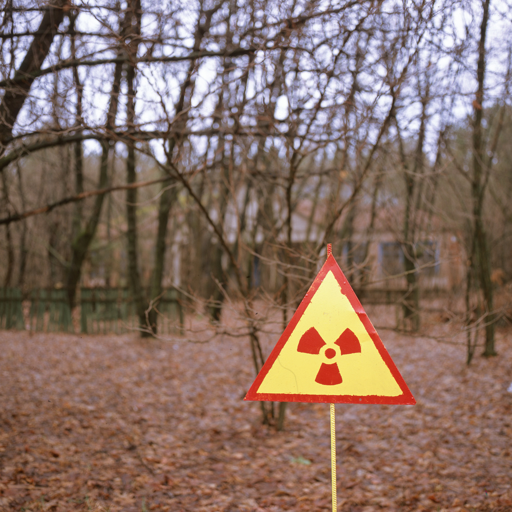 chernobylprovia