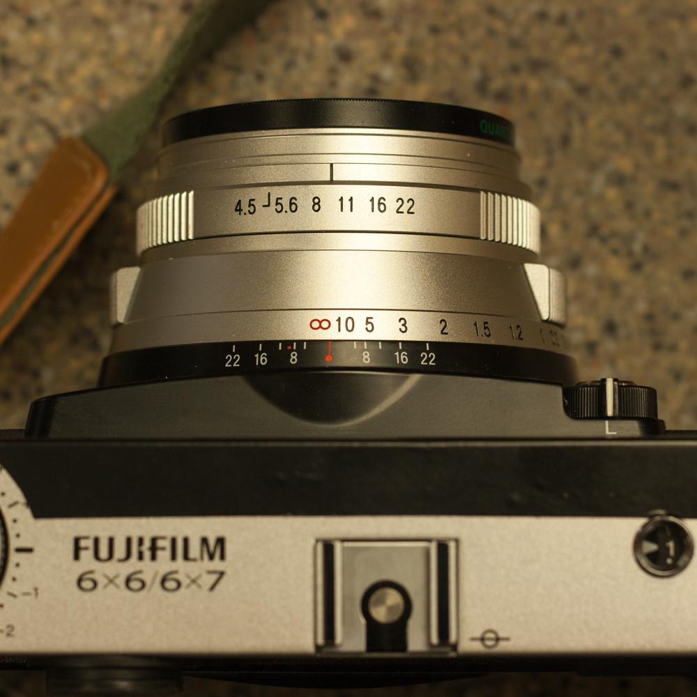 gf670w-lens