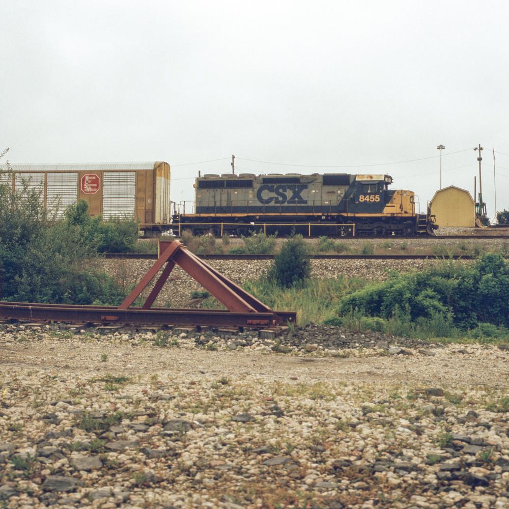 gf670cr200128.jpg