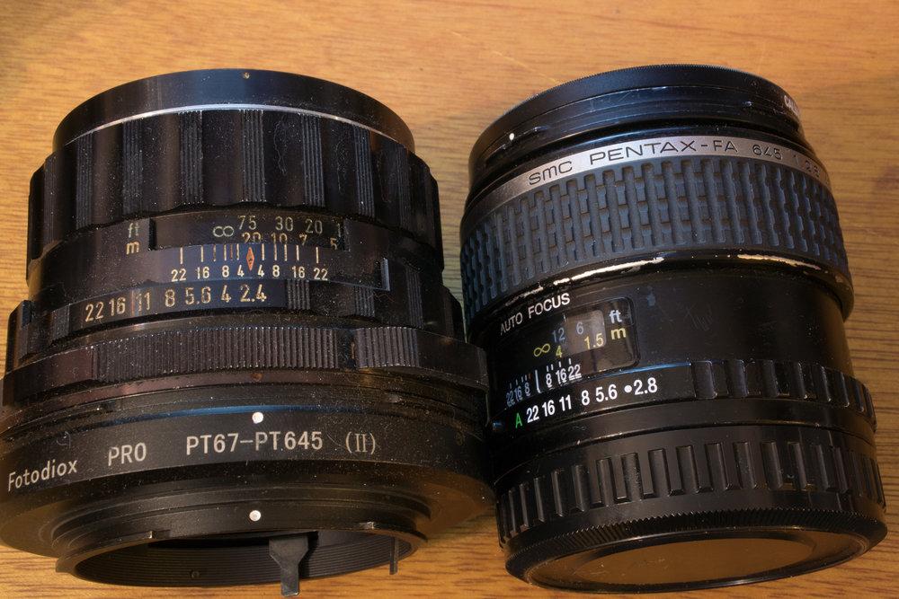 pentax_105mm_45mm