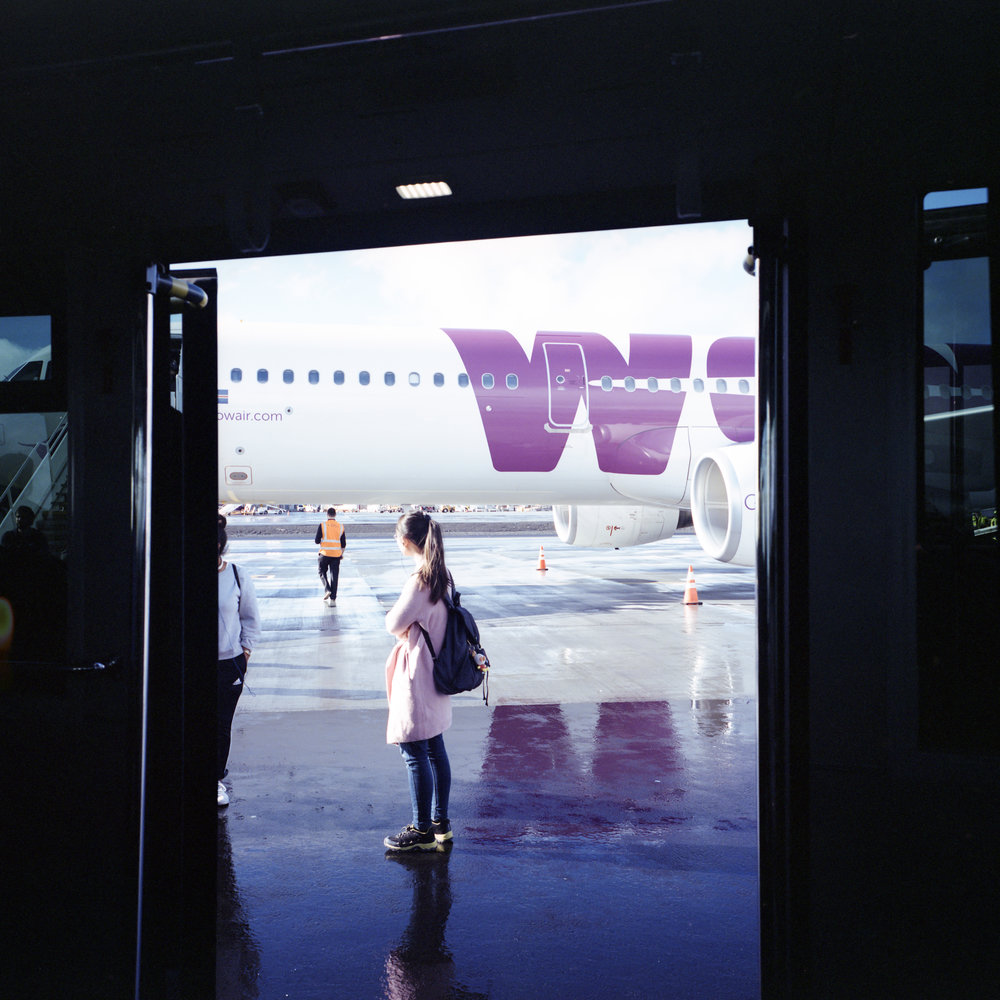 wow-air-denmark