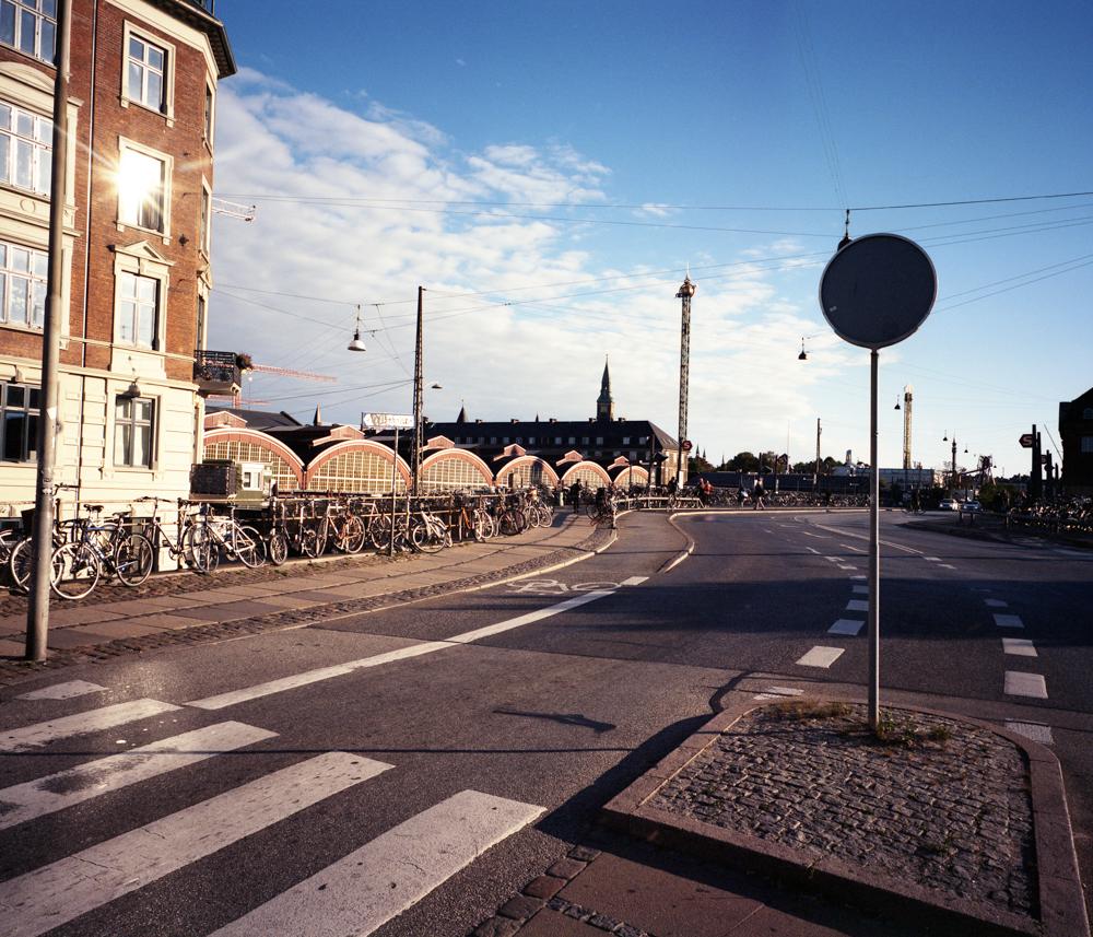 copenhagen-central-station
