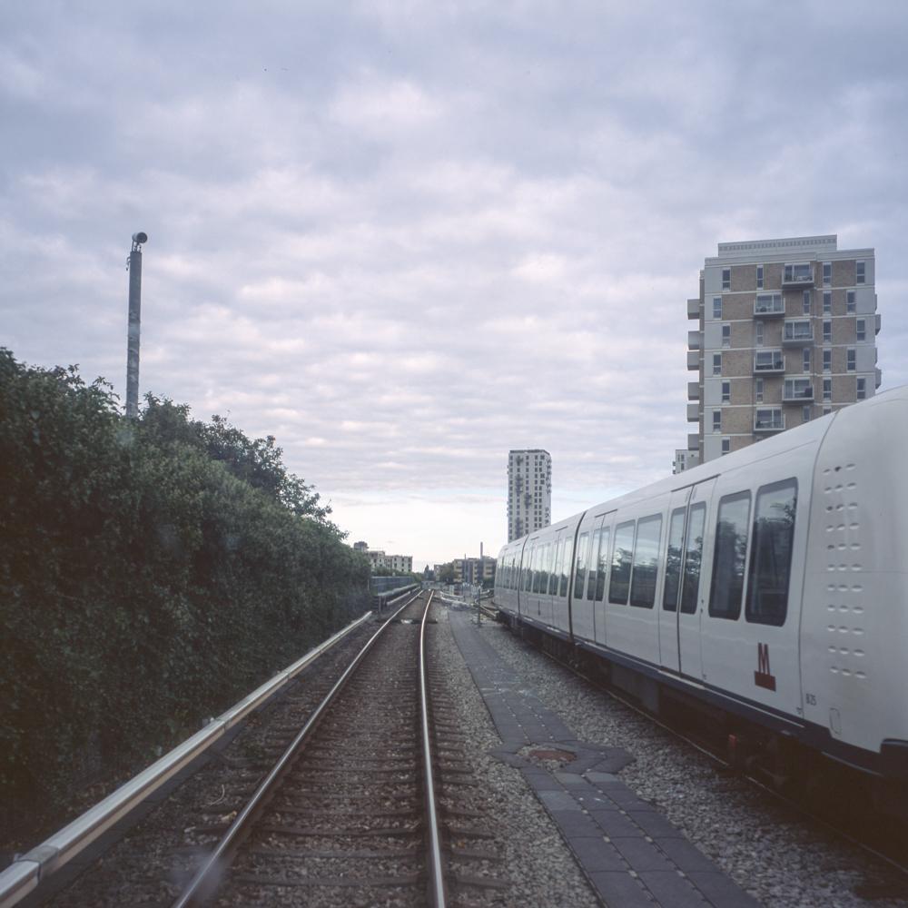 copenhagen-metro