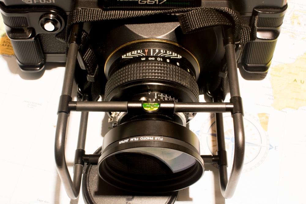 fuji-g617-lens