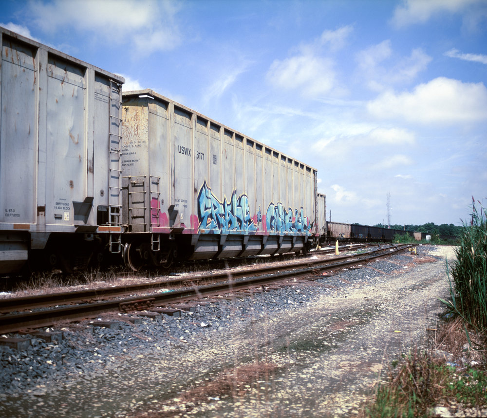uswx-trash-train