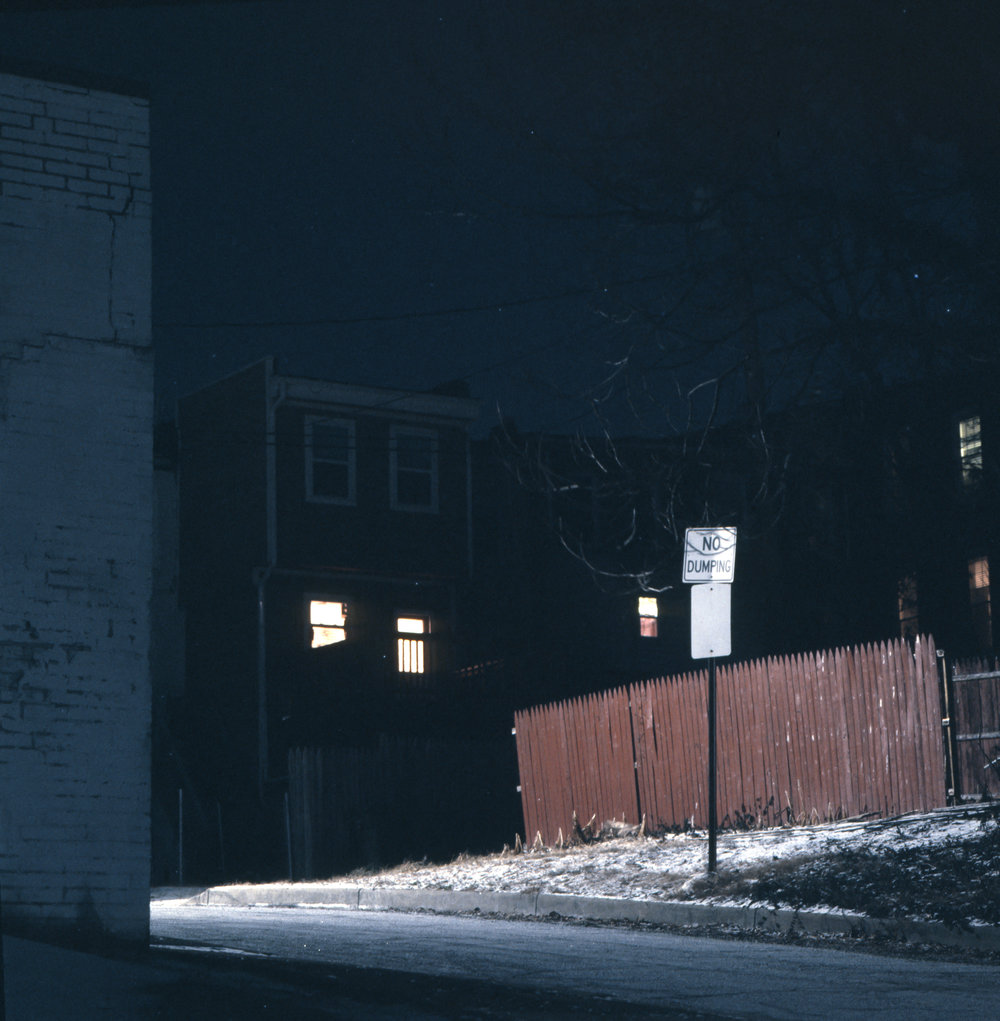 501c-ektachrome-160t003.jpg