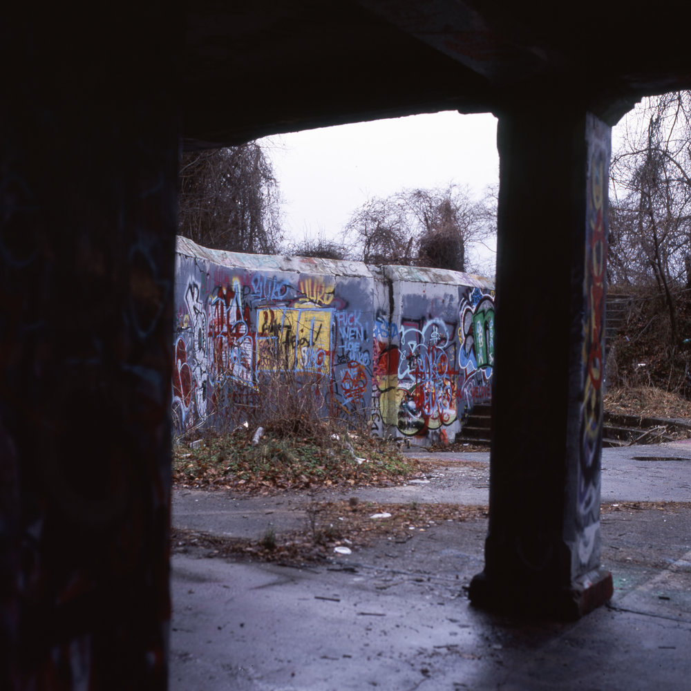 Fort Armistead