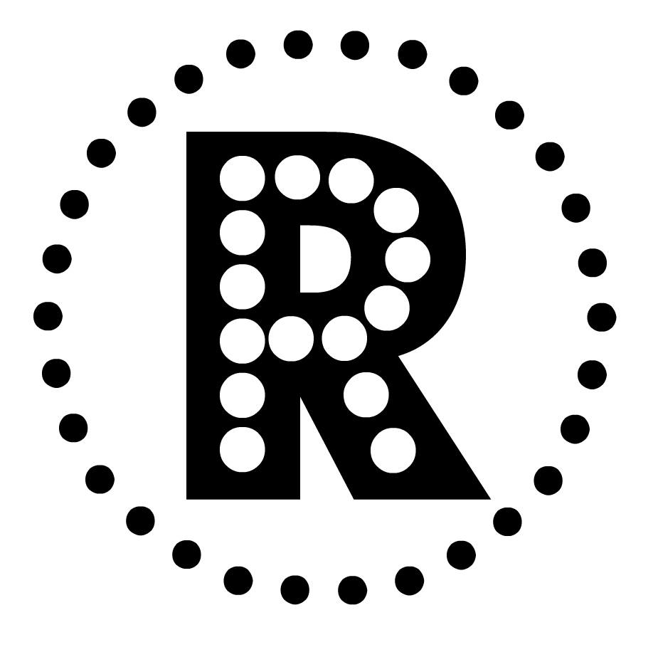 Pop-Up Raleigh Vintage Market Small Logo.jpg