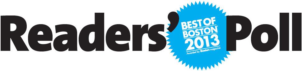 BOB_Logo1