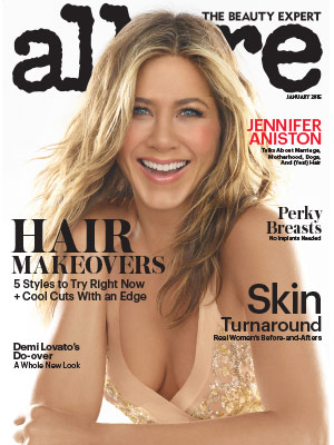 jennifer-aniston-january-2015-cover